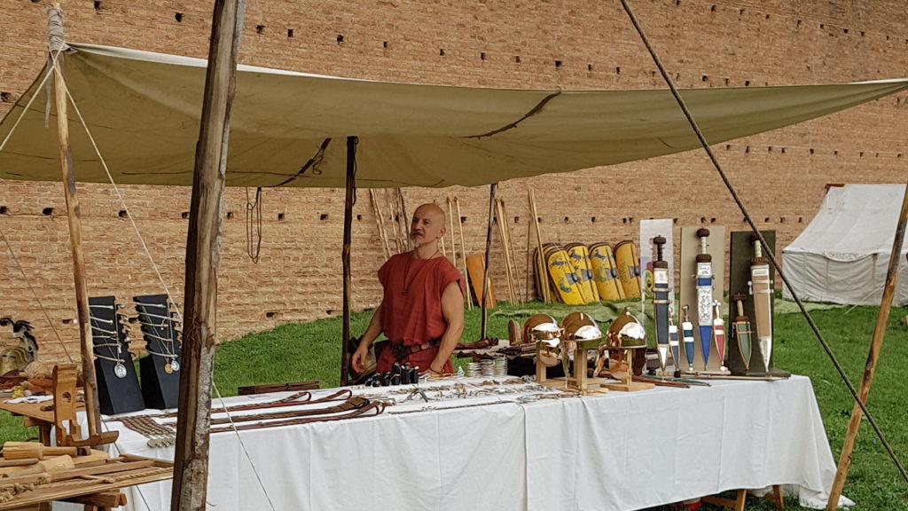 roma-victrix