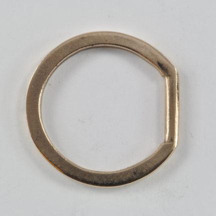 anello-portapugio