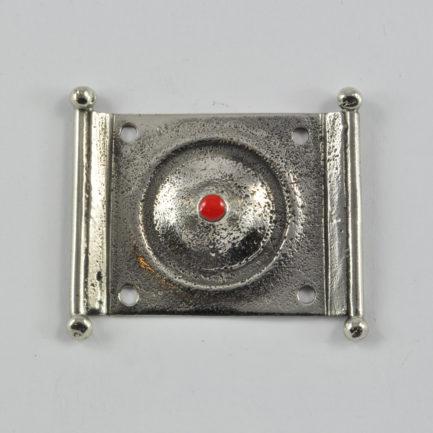 placca-anticata-per-cingulum-imperiale-con-smalto