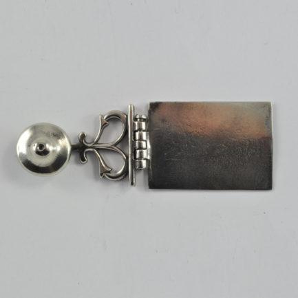 sotto-placca-e-anello-porta-pugio-per-cingulum-imperiale