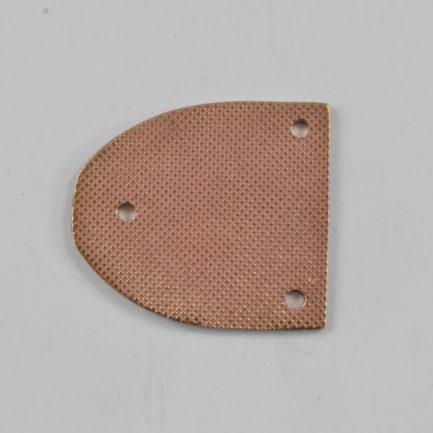 sotto-placca-triangolo-per-cingulum-castillejo